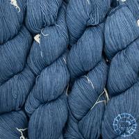 «Malabrigo Yarn» Lace – Stone Blue