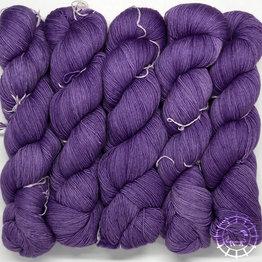 «Malabrigo Yarn» Lace – Cuarzo (Quartz)