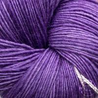 «Malabrigo Yarn» Lace – Cuarzo (Quarz)