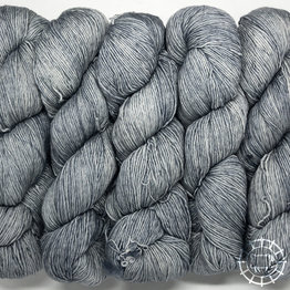 «Malabrigo Yarn» Mechita – Gris