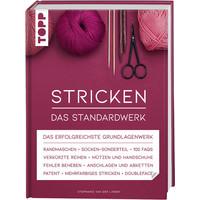 Stricken – Das Standardwerk