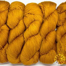 «Malabrigo Yarn» Arroyo – Sunset