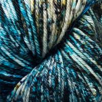 «Malabrigo Yarn» Arroyo – Brujula (la boussole)