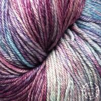 «Malabrigo Yarn» Arroyo – Lotus