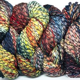 «Malabrigo Yarn» Caracol – Pocion