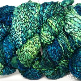 «Malabrigo Yarn» Caracol – Solis