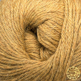«Apu Kuntur» – Alpaca. Our Passion. Alpaka Regular – Curry