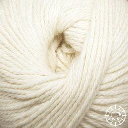 «Apu Kuntur» – Alpaca. Our Passion. Alpaka Regular – Naturweiss, ungefärbt