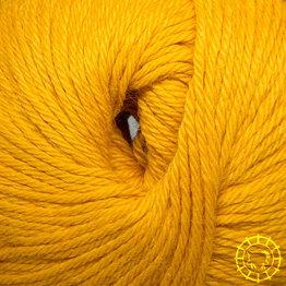 «Apu Kuntur» – Alpaca. Our Passion. Alpaka Regular – Mandarine