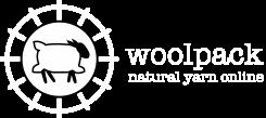 Woolpack – besonders gute Garne