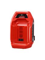 Henx Garden HENX 40V  Quick charger