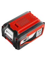 Henx Garden HENX 40V  7.5 Ah Battery
