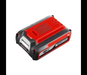 Henx Garden HENX 40V  5.0 Ah Batterie