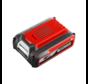 40V Henx 5.0 Ah Li-Ion Samsung Battery