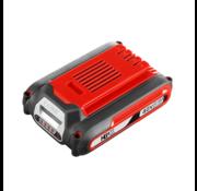 Henx Garden HENX 40V 2.5Ah Batterie