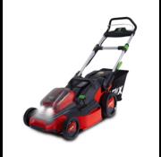 Henx Garden HENX 40V  Lawn mower