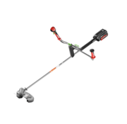 Henx Garden HENX 40V String Trimmer with Bike Handle
