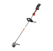 Henx Garden HENX 40V Battery Grass trimmer