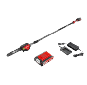 Henx Garden HENX 40V   Pole Saw - Starter set