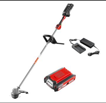 Henx Garden HENX 40V Battery Grass trimmer - Starter set