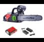 HENX 40 Volt Li-Ion-Motorsäge - Starter set