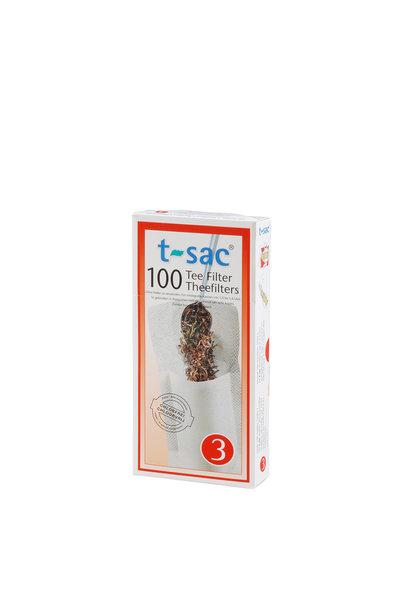 t-sac 3
