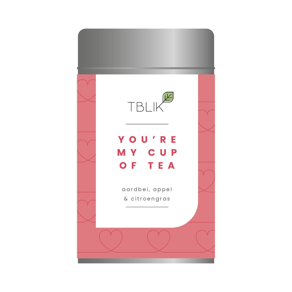 You're my cup of tea-1