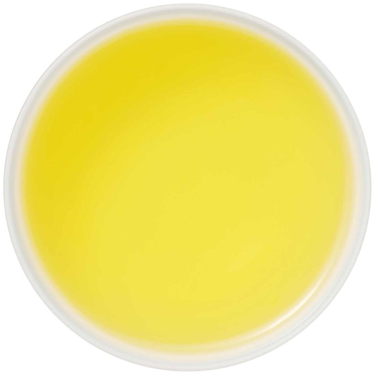Kamillebloesem-2