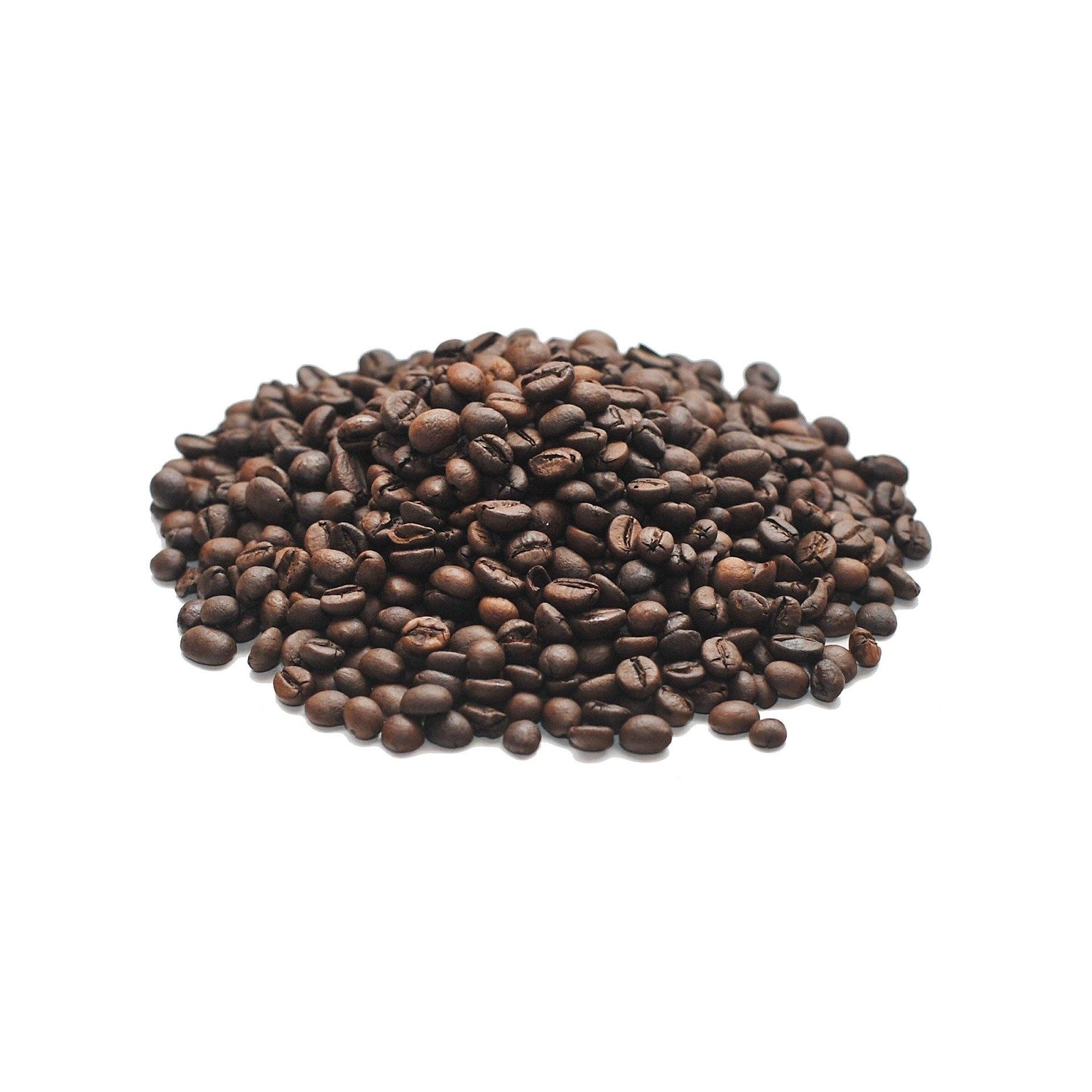 Espresso Melange-2