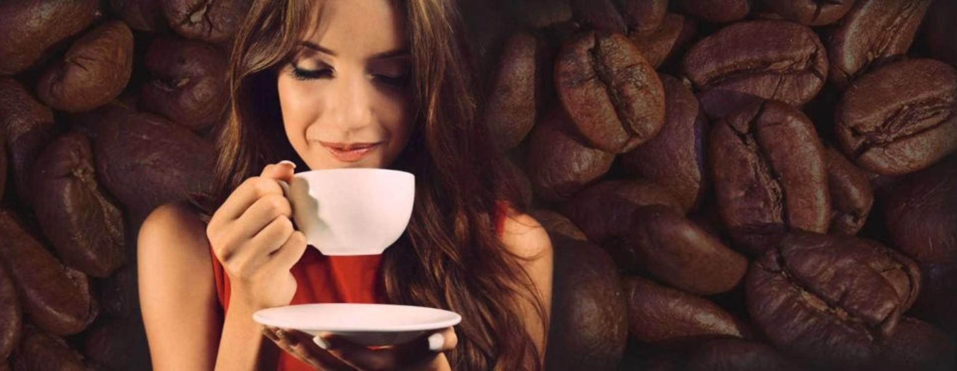 De Pelikaan Koffie
