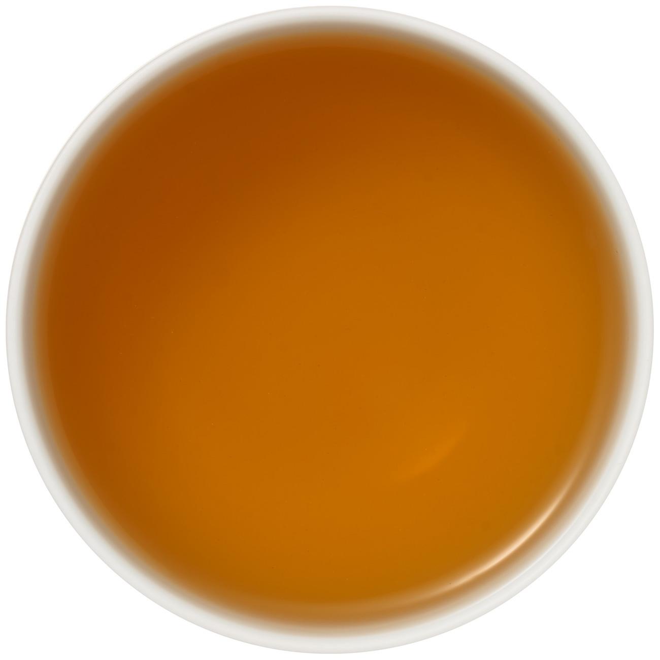 Earl Grey Darjeeling-3