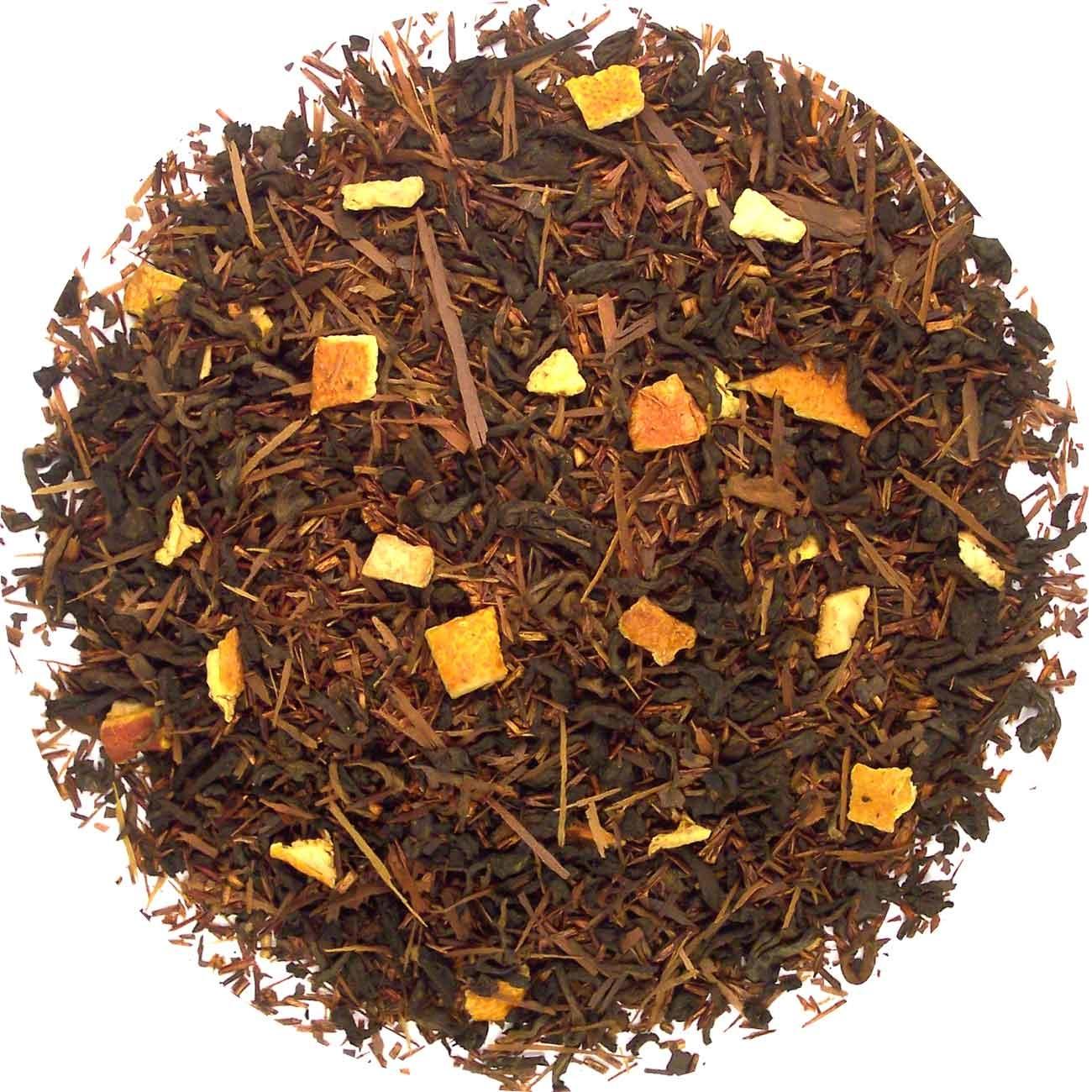 Gezondheids thee-2
