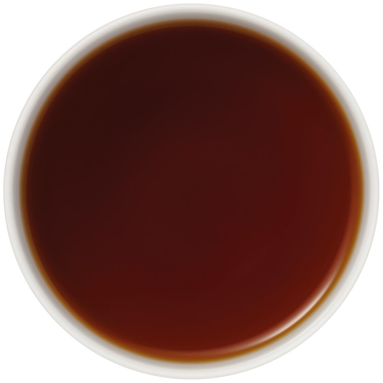 Gezondheids thee-3