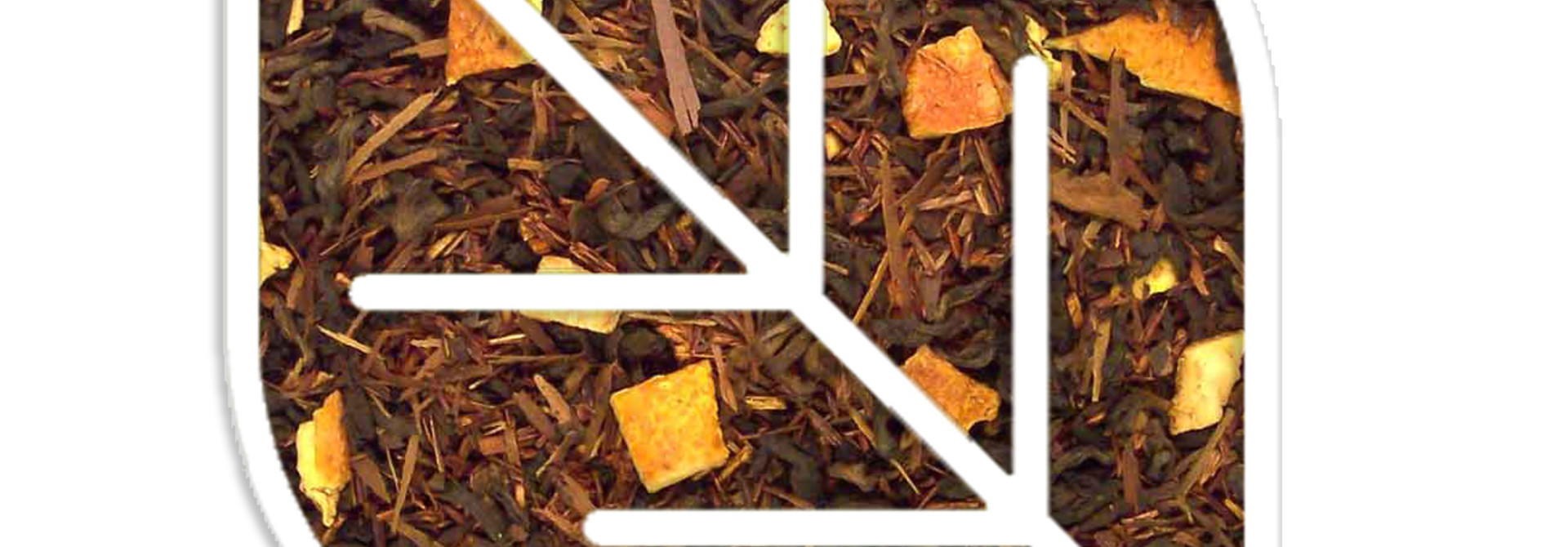 Gezondheids thee