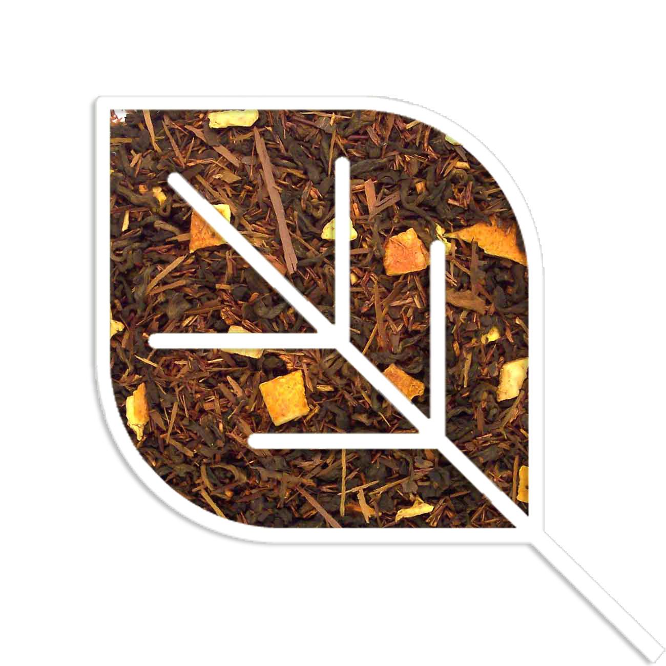 Gezondheids thee-1