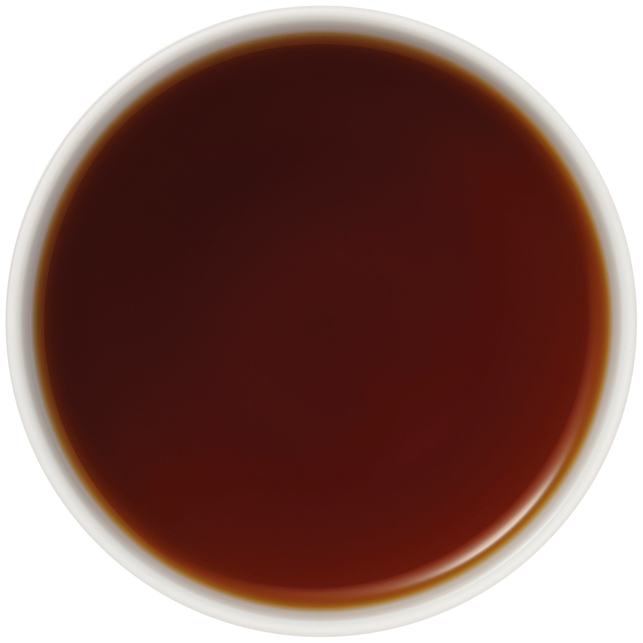 De Pelikaan Thee Oranje Pecco Melange-3