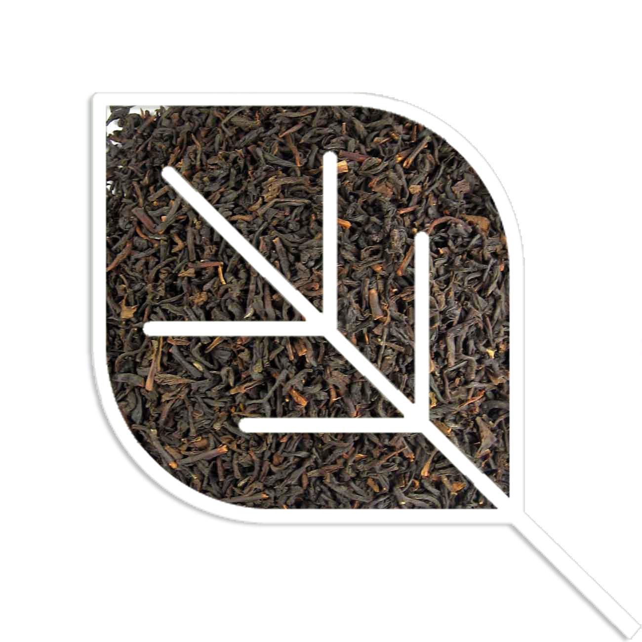 Cafeïnevrije Earl Grey-1