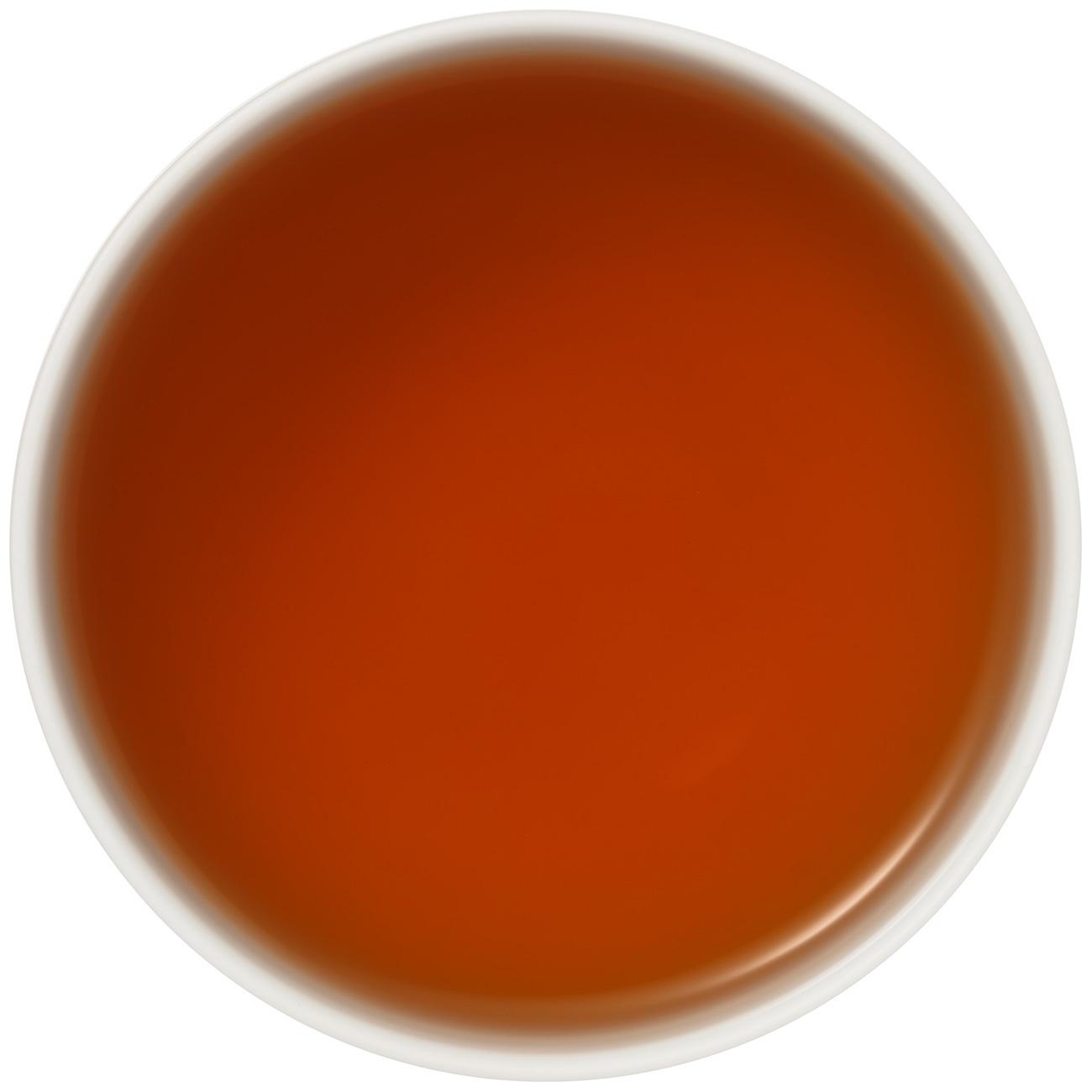 Cafeïnevrije Earl Grey-3