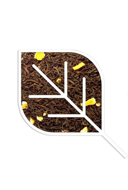 Lady's Tea