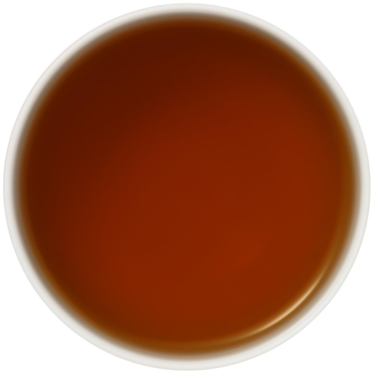 Maracuja Passievrucht thee-3