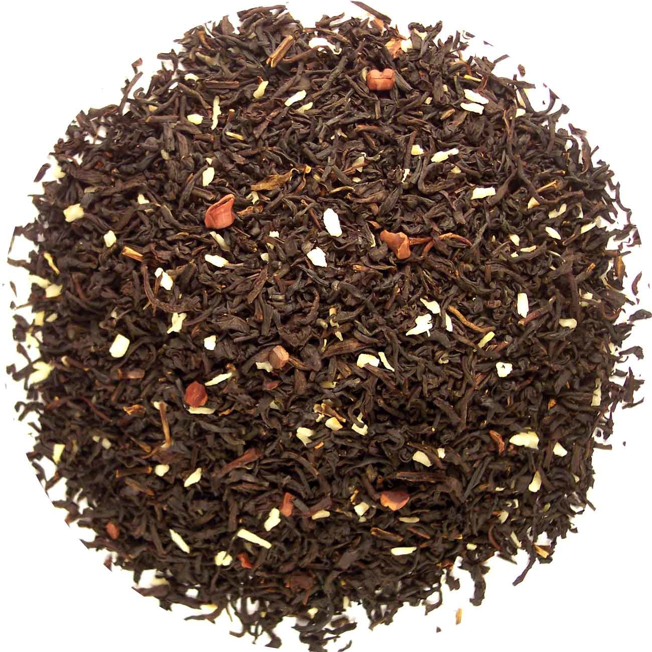 Kokos thee-2