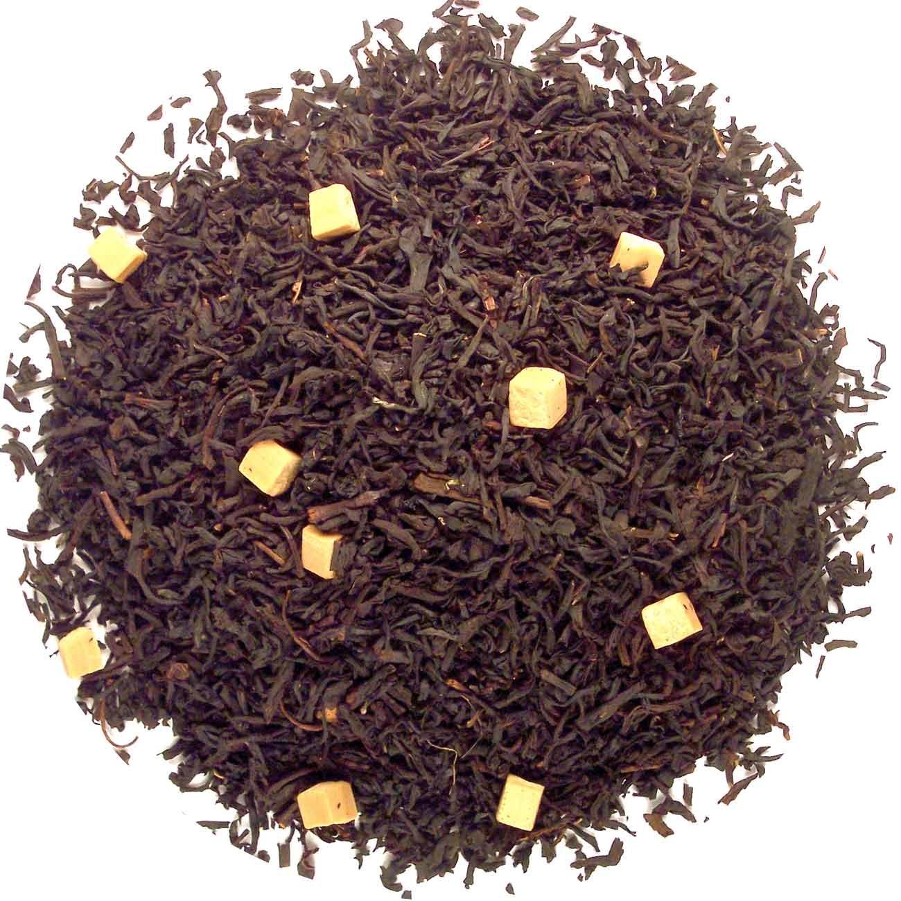 Karamel thee-2