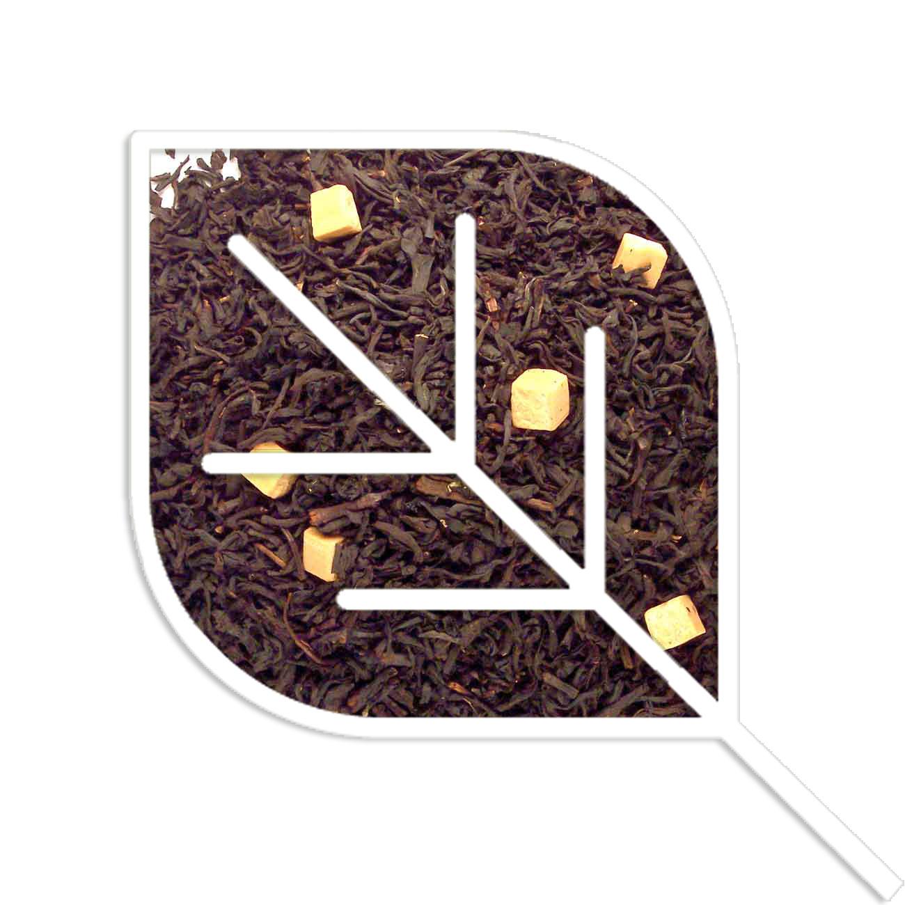 Karamel thee-1