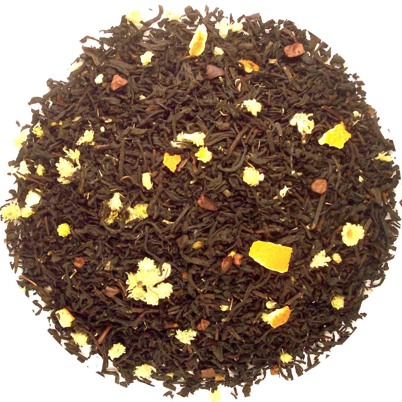 Lente thee-2