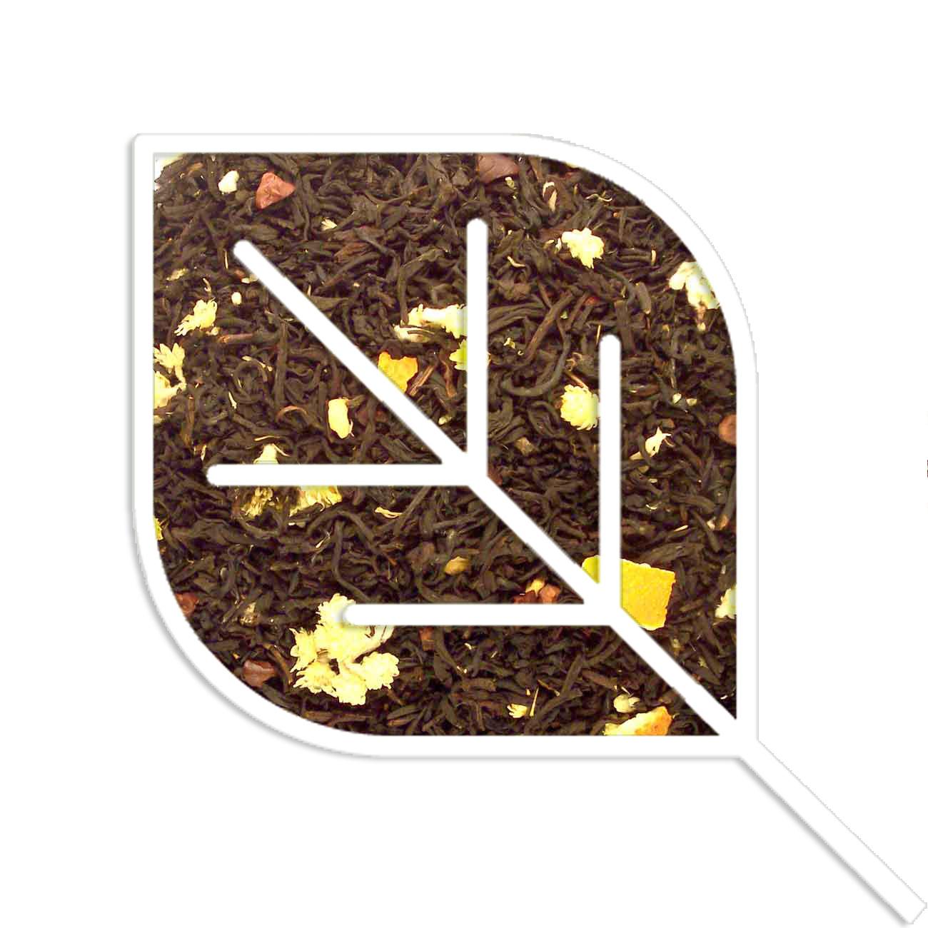 Lente thee-1