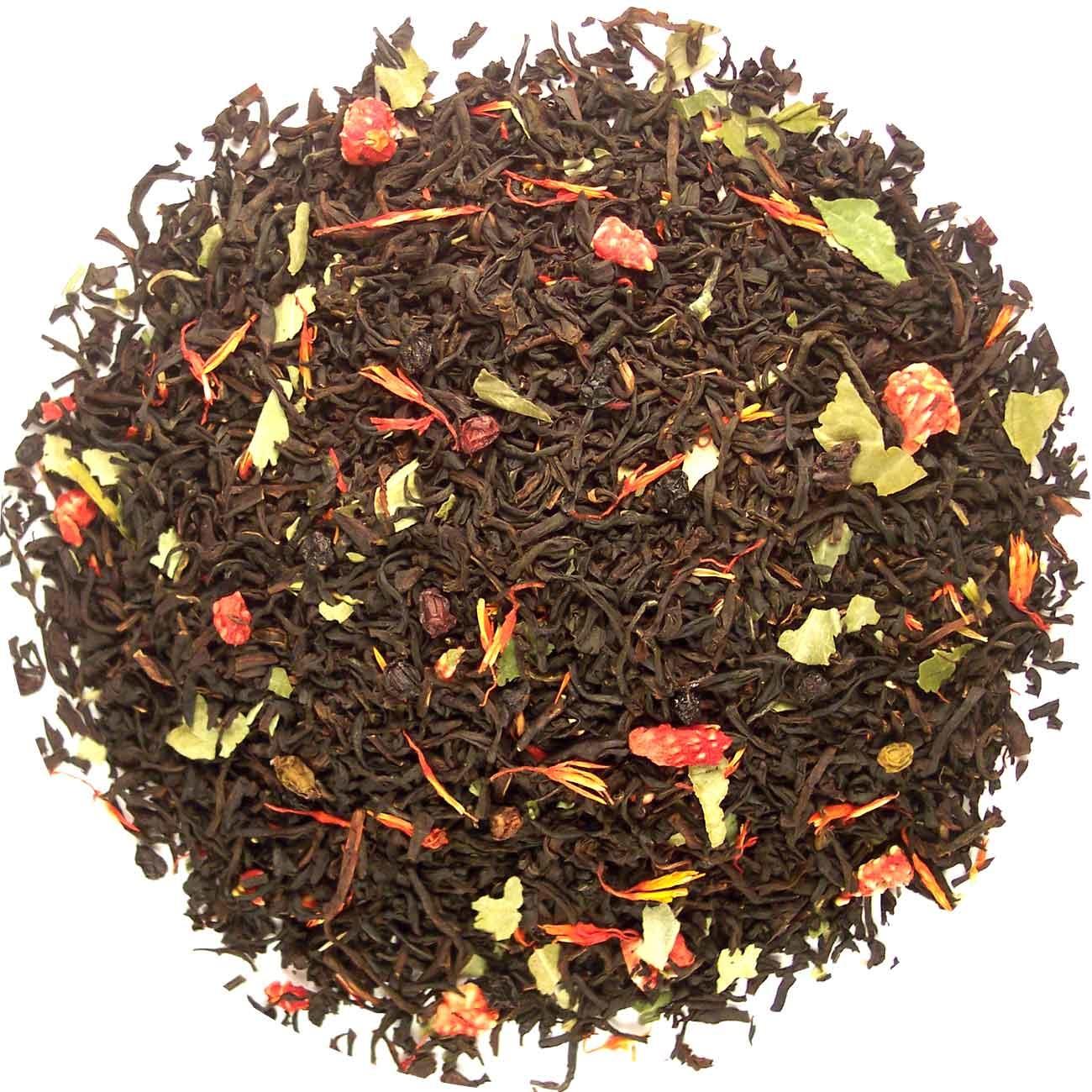 Bosvruchten thee-2