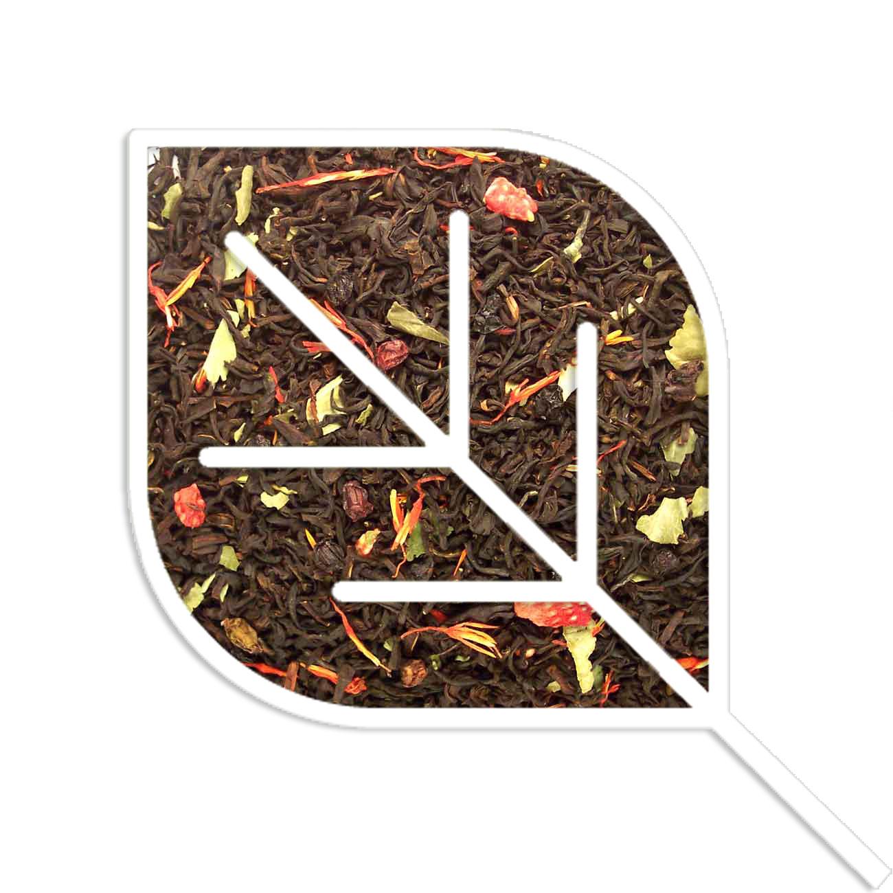 Bosvruchten thee-1