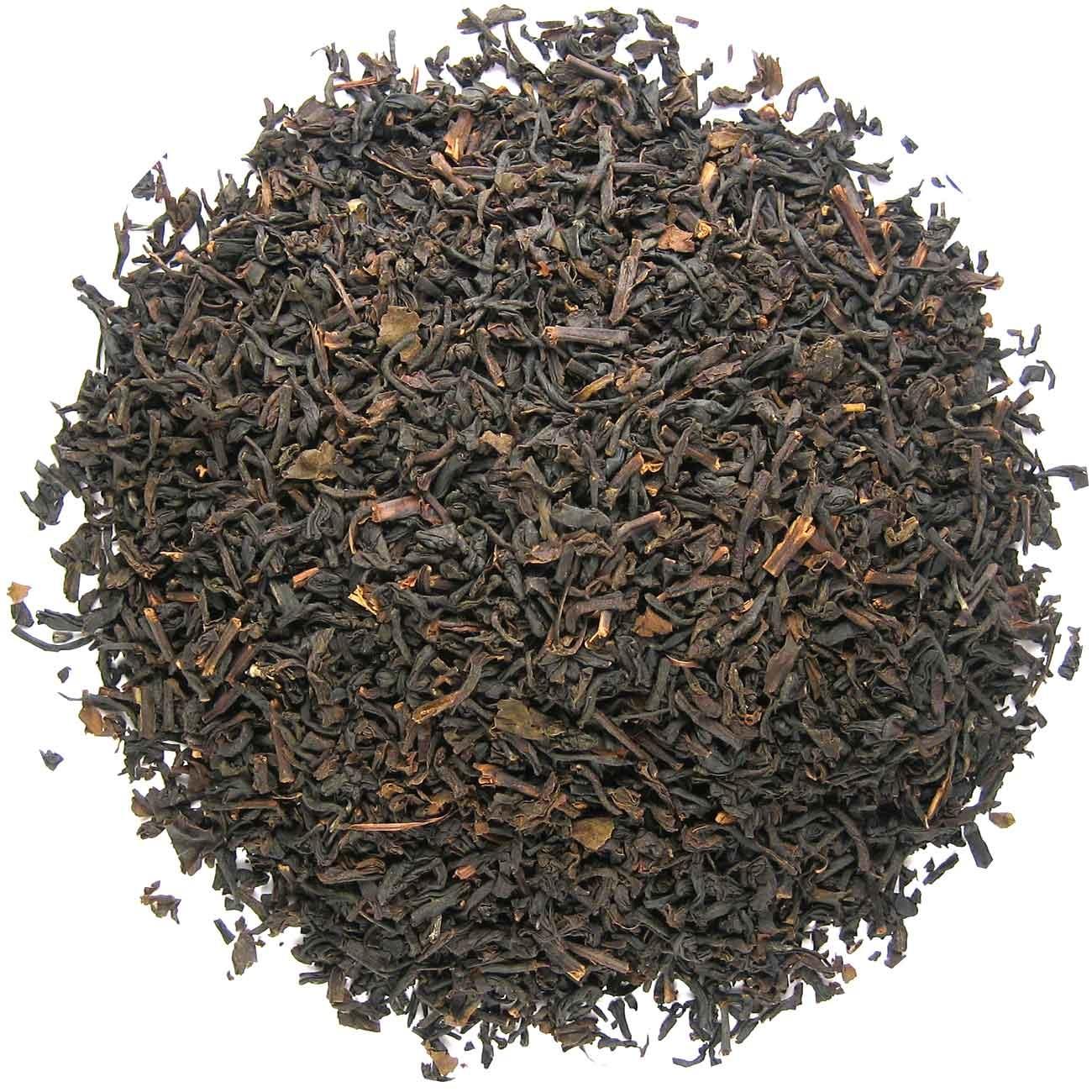 Cafeïnevrije Ceylon-2