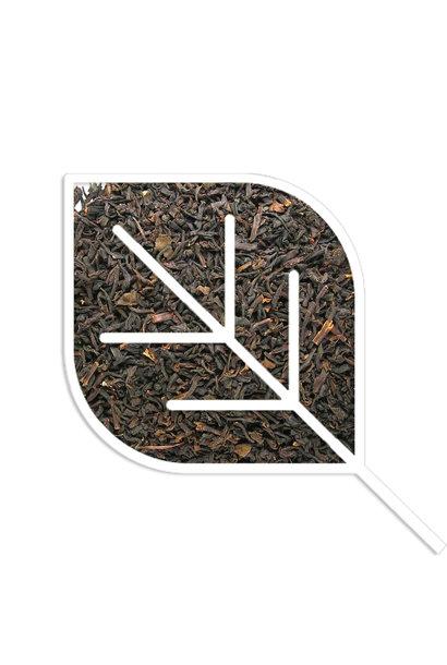 Cafeïnevrije Ceylon