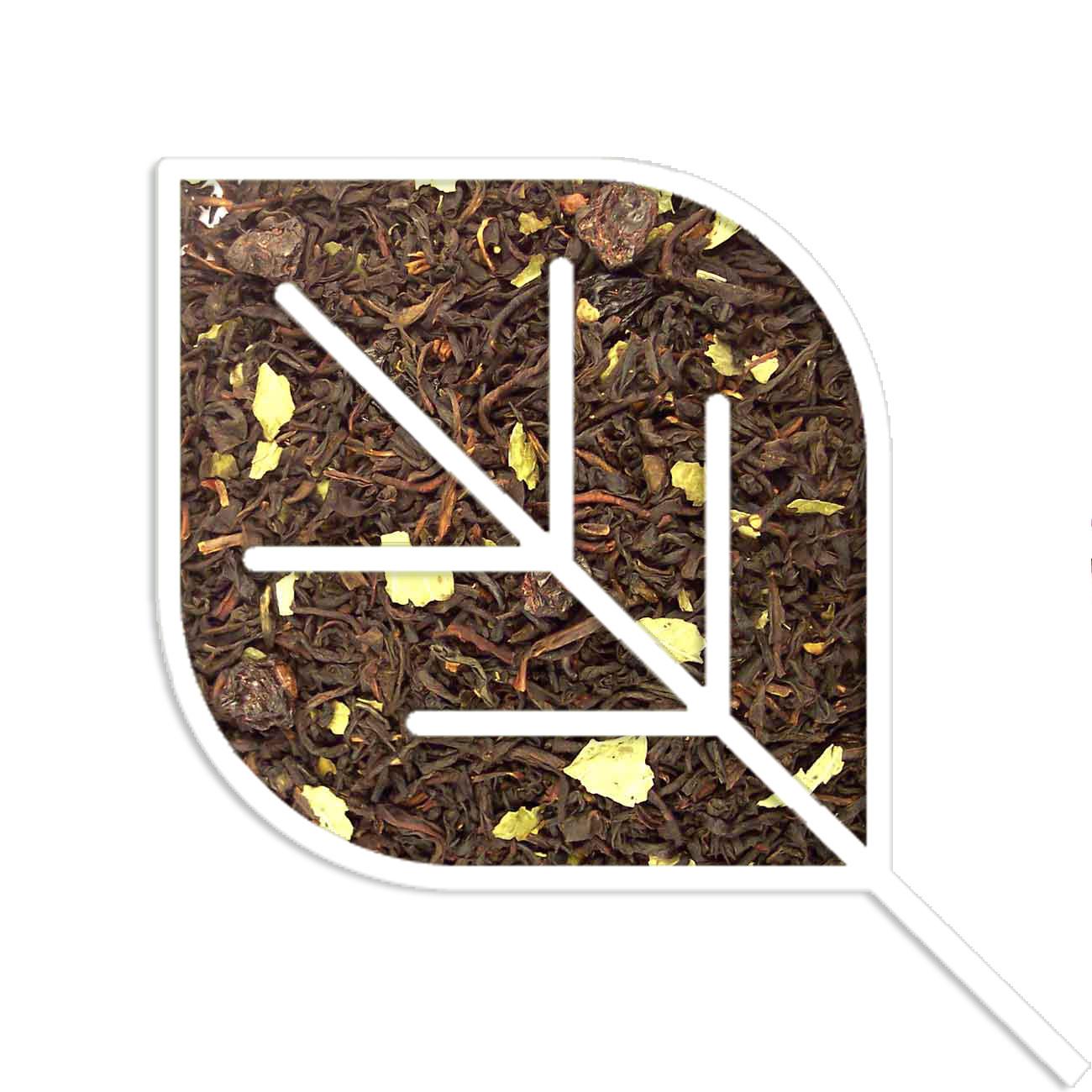 Zwarte bessen thee-1